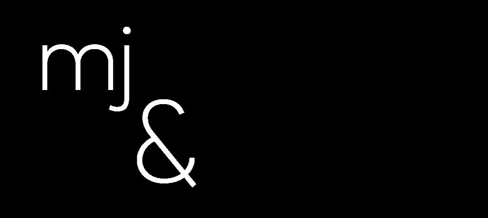 MJ_Martin&Company_wordmark-alt